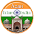 Adan India : prayer times india 20  file APK for Gaming PC/PS3/PS4 Smart TV