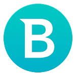 Bitdefender BOX Agent Icon