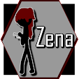 Zena - 火�.. file APK for Gaming PC/PS3/PS4 Smart TV