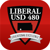 Liberal Unified School District #480