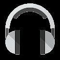 Miley Cyrus Letras icon
