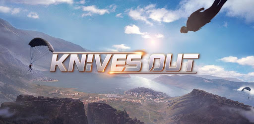Knives Out - No rules, just fight! – Apps on Google Play