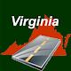 Driver License Test Virginia