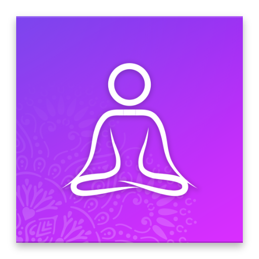 Mantra - Apps on Google Play