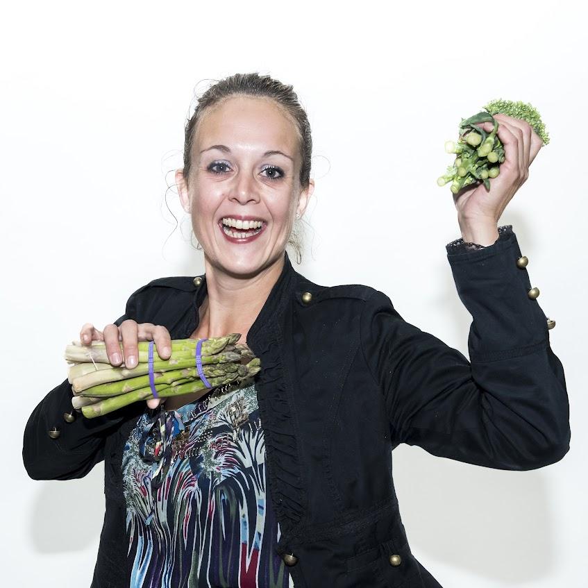 Ellen (36)