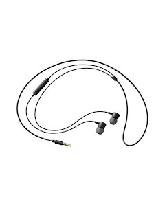 Samsung HS130 Headphones In-Ear Black