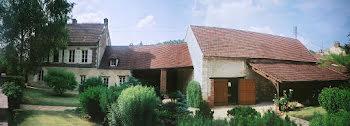 moulin à Compiegne (60)
