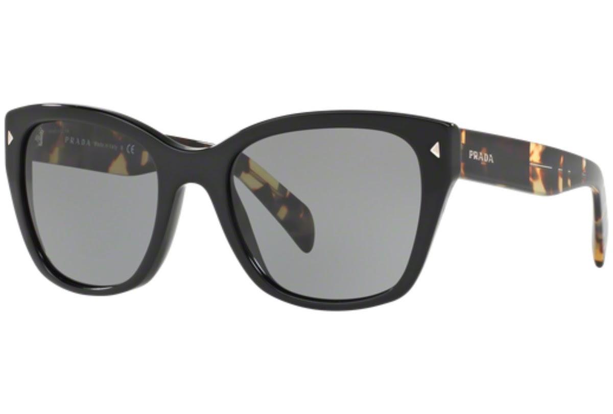 f24fb76d4804 ... closeout sunglasses prada pr 09ss c54 1ab9k1 aadf3 64920
