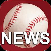 Italian Baseball News