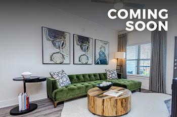 Go to Botanic at Ingleside Apartments website