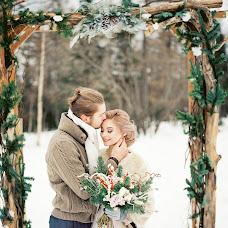 Wedding photographer Aleksey Lepaev (alekseylepaev). Photo of 02.10.2017