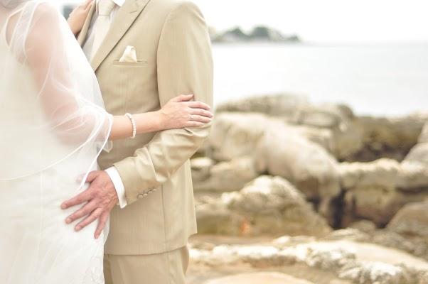 Wedding photographer Nina Roland (ninaroland). Photo of 29.11.2015