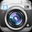 UberIris Photo Filters Tablets icon