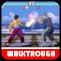 walktrough TK 3 PS fight 2020 icon