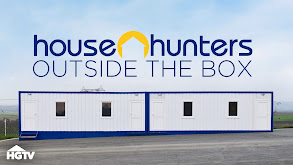 House Hunters: Outside the Box thumbnail