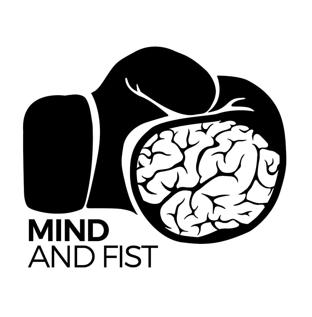 mindandfist