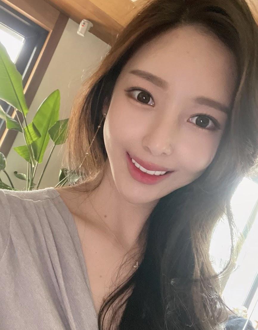 yaongyi