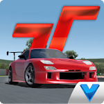 Fast Track Racing: Race Car 3D 1.1.0 Apk