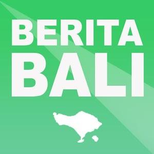 Berita Bali
