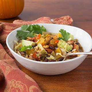Bulgur And Beans Recipes