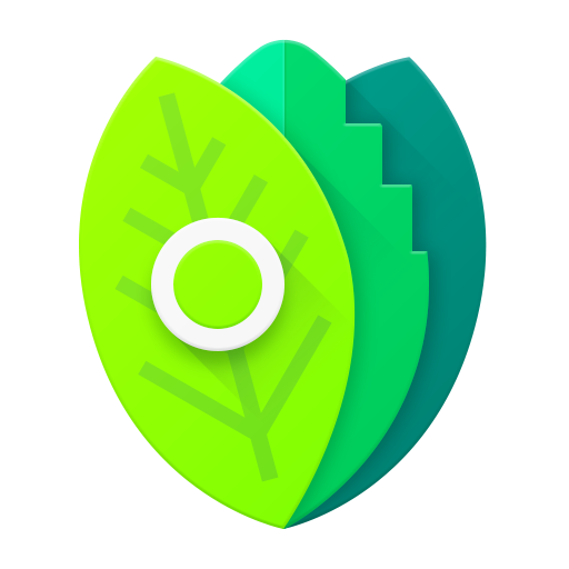 Minty Icons Pro APK Cracked Download