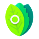 Minty Icons Pro Android apk