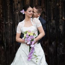 Wedding photographer Lucile Ketterlin (ketterlin). Photo of 29.06.2015