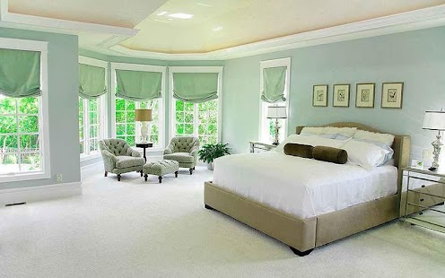 Bedroom Painting Ideas - Android Apps on Google Play