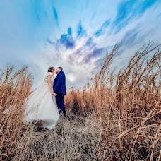Wedding photographer Gaga Mindeli (mindeli). Photo of 29.01.2019
