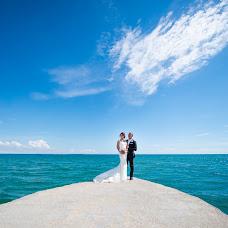 Wedding photographer Fabio Fischetti (fischetti). Photo of 22.09.2016