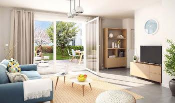 appartement à Cournon-d'Auvergne (63)