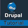 Learn Drupal icon