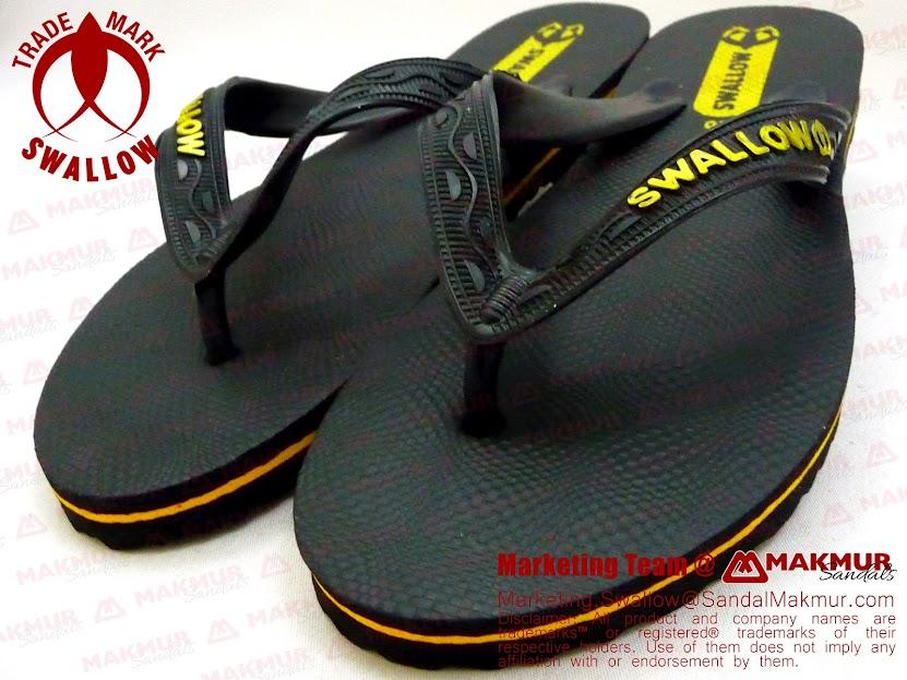 Sandal Jepit Swallow terlengkap