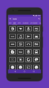 Lai - Icon Pack v4.0