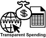 D:\AlaskaQuinn Election\AQ image 190808\Transparent Tax Spending\Transparent Tax Spending 150.jpg