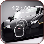 Bugatti Veyron Car Wallpapers
