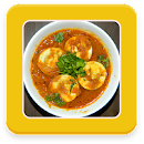 Egg Masala Curry Telugu గుడ్డు v 1.0