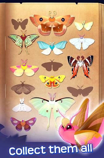 Flutter: Starlight screenshot 14