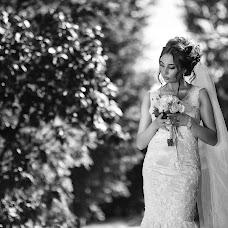 Wedding photographer Aleksey Cvaygert (AlexZweigert). Photo of 10.04.2017