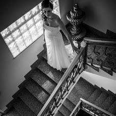 Fotografo di matrimoni Eliana Paglione (elianapaglione). Foto del 22.02.2015
