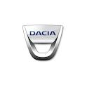 Dacia Finance icon