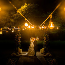 Fotógrafo de casamento Leonardo Carvalho (leonardocarvalh). Foto de 23.02.2018