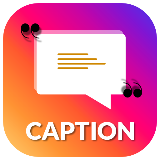 captions for instagram and facebook photos aplikasi di google play
