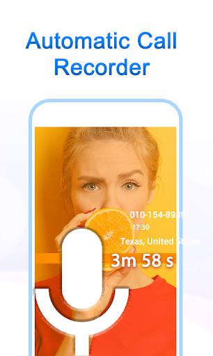 Download Caller ID: Call Blocker, Call Faker& Caller Screen