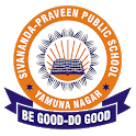 Sivananda Praveen Public School icon
