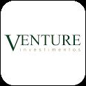 Venture Invest icon