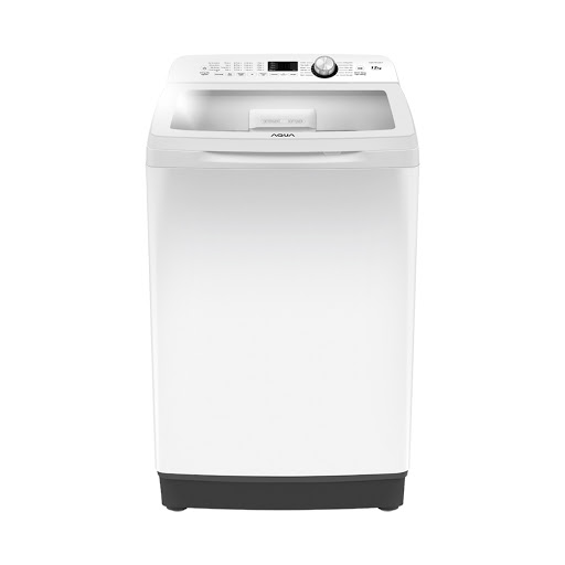Máy-giặt-Aqua-12-kg-AQW-FR120CT(W)-1.jpg