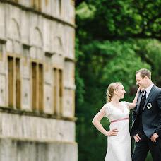 Wedding photographer Andre Schebaum (andreschebaum). Photo of 15.06.2015