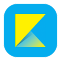 KIPI - Private Call & Text icon