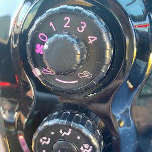 ヴィッツ  NCP91 RSのカスタム事例画像 わっ(  ̄・ω・ ̄ )たんさんの2020年08月13日14:23の投稿